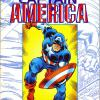 Captain America  #2, published by Elex Media Komputindo. Collecting the Cap stories from Tales of Suspense #74 - #90.