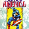 Captain America  #1, published by Elex Media Komputindo. Collecting the Cap stories from Tales of Suspense #59 - #73.