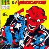 Capitan America & I Vendicatori #12