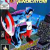 Capitan America & I Vendicatori #27