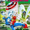 Capitan America & I Vendicatori #43