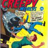 Creepy Worlds #213