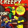 Creepy Worlds #248