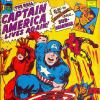 'The Mighty Super Team' published by Yaffa in Australia. It's a digest-sized compendium of early 'Avengers' issues.