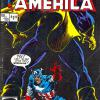 Capitaine America #158/159 .Published by Editions Heritage (French Canadian).