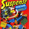 Amazing Stories of Suspense #97