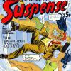 Amazing Stories of Suspense #116
