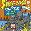 Amazing Stories of Suspense #191