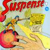 Amazing Stories of Suspense #193