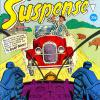 Amazing Stories of Suspense #195