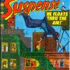 Amazing Stories of Suspense #154
