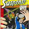 Amazing Stories of Suspense #47