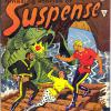 Amazing Stories of Suspense #78
