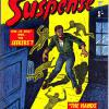 Amazing Stories of Suspense #83