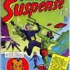 Amazing Stories of Suspense #65