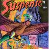 Amazing Stories of Suspense #185