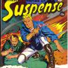 Amazing Stories of Suspense #222