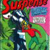 Amazing Stories of Suspense #237