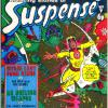 Amazing Stories of Suspense #128