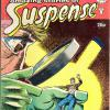 Amazing Stories of Suspense #178