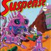 Amazing Stories of Suspense #188