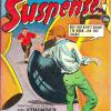 Amazing Stories of Suspense #201