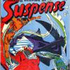 Amazing Stories of Suspense #67