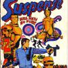 Amazing Stories of Suspense #103