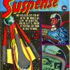 Amazing Stories of Suspense #213
