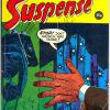 Amazing Stories of Suspense #215