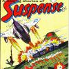 Amazing Stories of Suspense #74