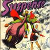 Amazing Stories of Suspense #79