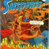 Amazing Stories of Suspense #148