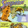 Amazing Stories of Suspense #180