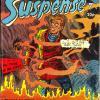 Amazing Stories of Suspense #182
