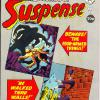 Amazing Stories of Suspense #183