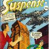 Amazing Stories of Suspense #189