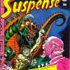 Amazing Stories of Suspense #220