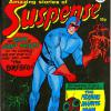 Amazing Stories of Suspense #232