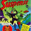 Amazing Stories of Suspense #233