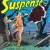 Amazing Stories of Suspense #202