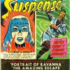 Amazing Stories of Suspense #181