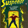 Amazing Stories of Suspense #211