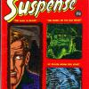 Amazing Stories of Suspense #218
