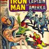 Tales of Suspense #75.