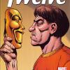 The Twelve #03 - 2nd Print Variant