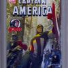 Captain America #602 (March 2010) CGC 9.8