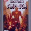 Captain America #39 (Aug 2008) CGC 9.8